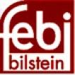febi / феби